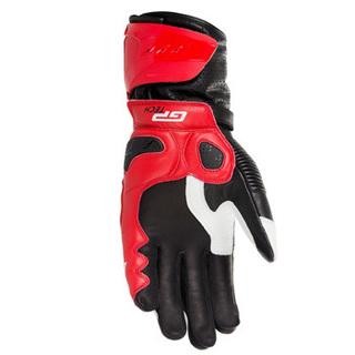 gp-tech-glove-wht-red-blk-palm.jpg